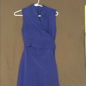 Vintage Jones New York dress